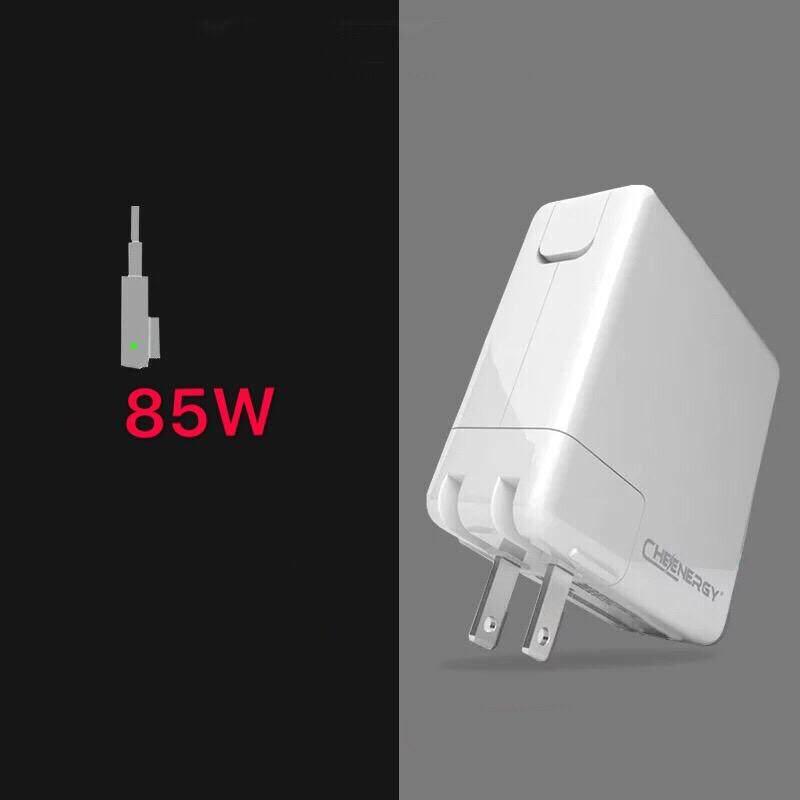 Apple Adapter Macbook 85วัตต์ สีขาว กรุงเทพมหานคร