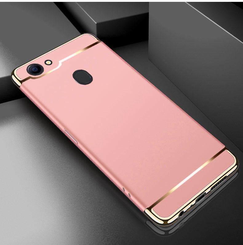 Hardcase Mofi Leather Back Hard Case Oppo F1 Plus Selfie Expert R9. Source · Case