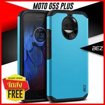 wholesale dealer 6186c dd448 เคส Moto G5s Plus Case เคสมือถือ G5s Plus เคสโมโต จี5s พลัส เคส Motorola  Moto G5s Plus case ...