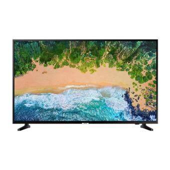 Samsung  UHD 4K Flat TV ขนาด 43 นิ้ว รุ่น UA43NU7090K