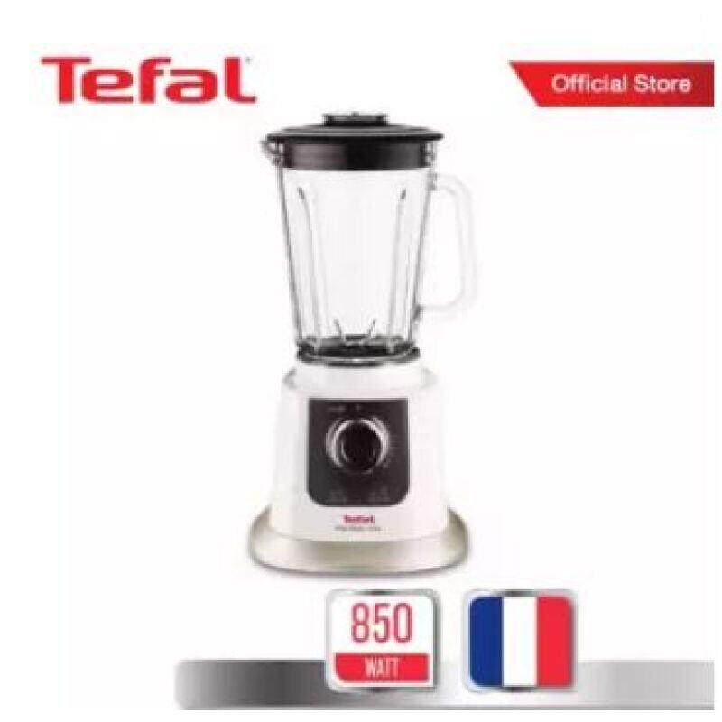 Space-Exceptions Tefal BL8011KR BLD PERFECT MIX เครื่องปั่น 850 วัตต์ สีขาว