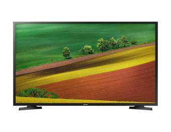 Samsung HD Smart 32 TV รุ่น UA32N4300AKXXT