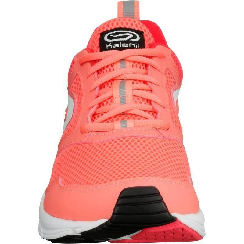 Kalenji รองเท้าวิ่งสำหรับผู้หญิง - Coral.