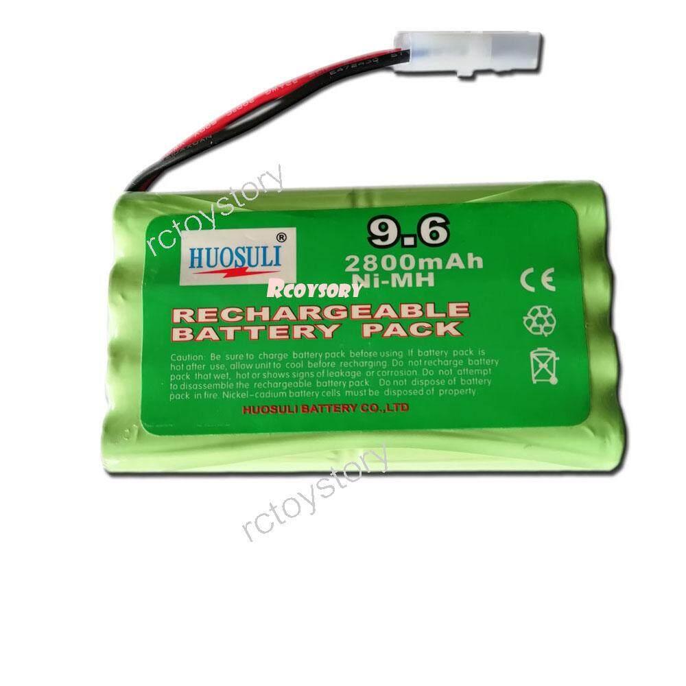 I Lazada Th B3 Ac 2s3s 74v 111v Lipo Battery Balancer Charger 110v240v Rctoystory Ni Cd 96v 2 2800 Mah