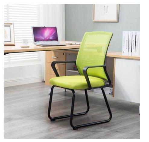 จัดส่งโดย kerry  มีให้เลือก 4 สี เก้าอี้สำนักงาน เก้าอี้ทำงาน เก้าอี้ แข็งแรง