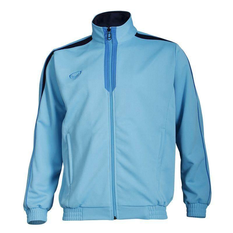 เสื้อวอร์มแกรนด์สปอร์ต 016349 By Grand Sport(mp).
