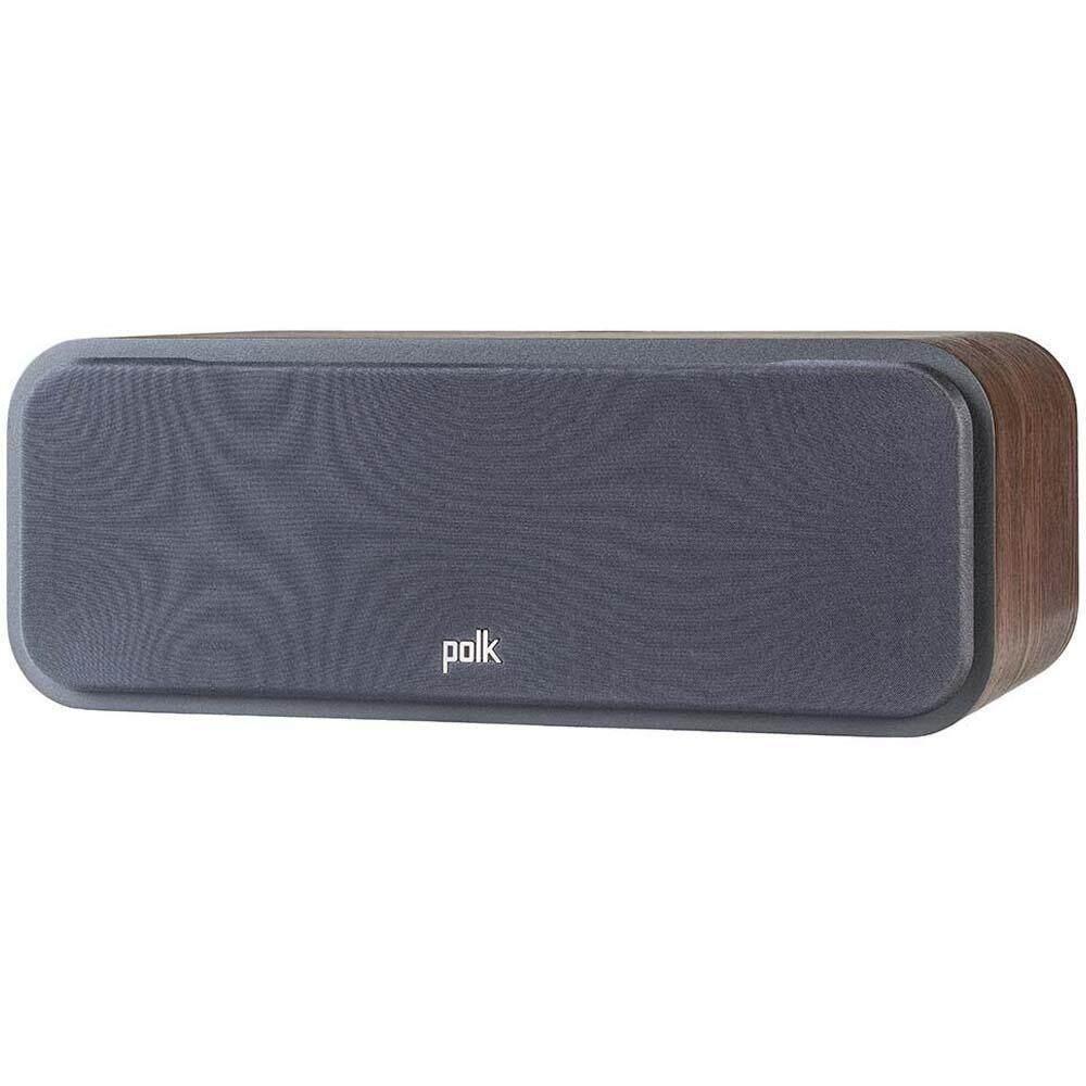 ยี่ห้อนี้ดีไหม  ลำปาง Polk Audio Signature S30 BRN Walnut