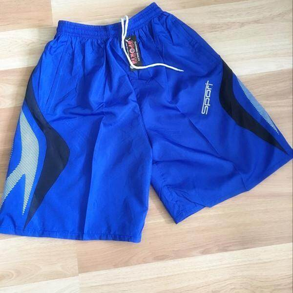 ANN New Summer Fashion comfortable Sports Shorts