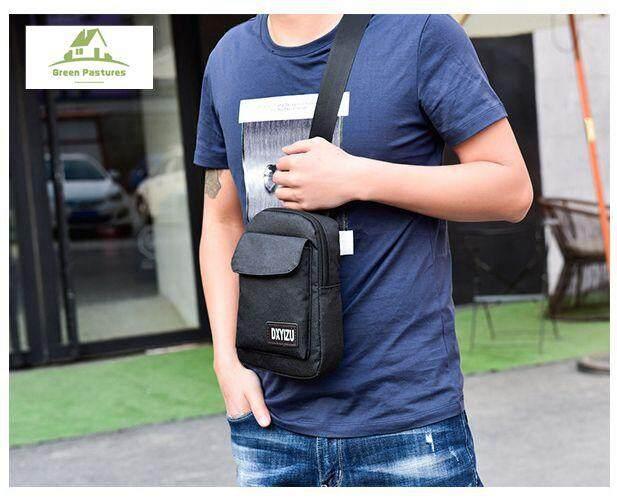 กระเป๋าถือ นักเรียน ผู้หญิง วัยรุ่น บุรีรัมย์ GP00112 Shoulder Bag กระเป๋า กระเป๋าสะพายข้าง กระเป๋าสะพายข้างสำหรับผู้ชาย