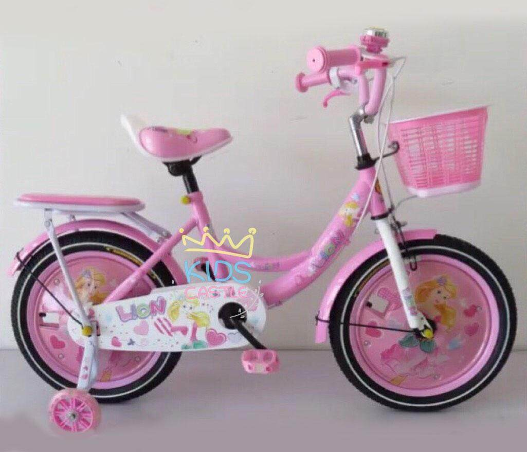 Kids Bikes & Accessories807 ค้นพบสินค้าใน จักรยานและอุปกรณ์เสริมเรียงตาม:ความเป็นที่นิยมจำนวนคนดู:
