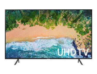 Samsung UHD 4K Smart TV 65 รุ่น 65NU7100
