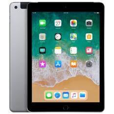 Apple iPad 9.7-inch with WiFi, 32GB (2018  model)
