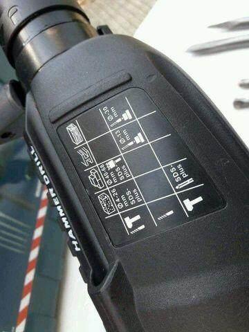 กล้อง 4k