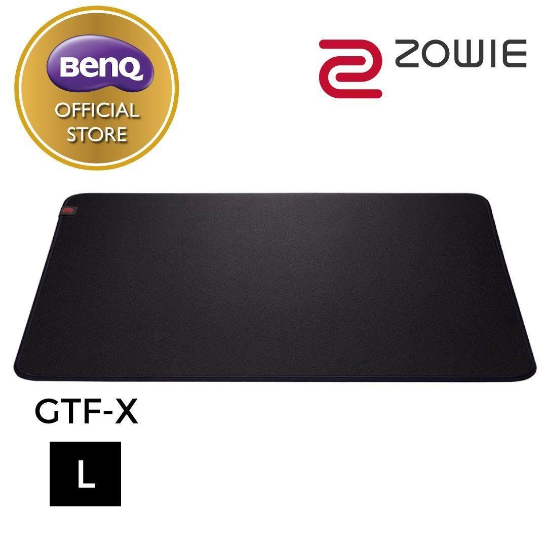Benq Zowie G Tf-X Esports Gaming Mousepad (l/ใหญ่).