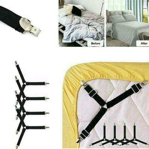 Home Bed Sheets22222 ค้นพบสินค้าใน ผ้าปูที่นอนเรียงตาม:ความเป็นที่นิยมจำนวนคนดู: