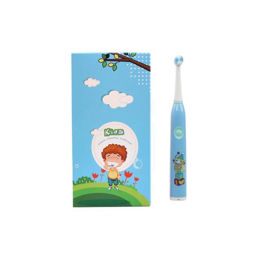แปรงสีฟันไฟฟ้า ช่วยดูแลสุขภาพช่องปาก พิจิตร ฟังเพลงแปรงสีฟันไฟฟ้าในช่องปากของเด็ก ความสะอาด ประเภทสิ่งประดิษฐ์เพื่อใช้แปรงสีฟันไฟฟ้า