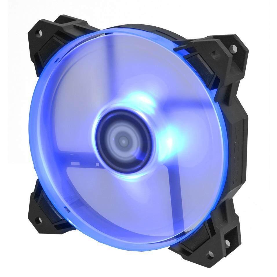 ID-COOLING Cooling Fan SF-12025B