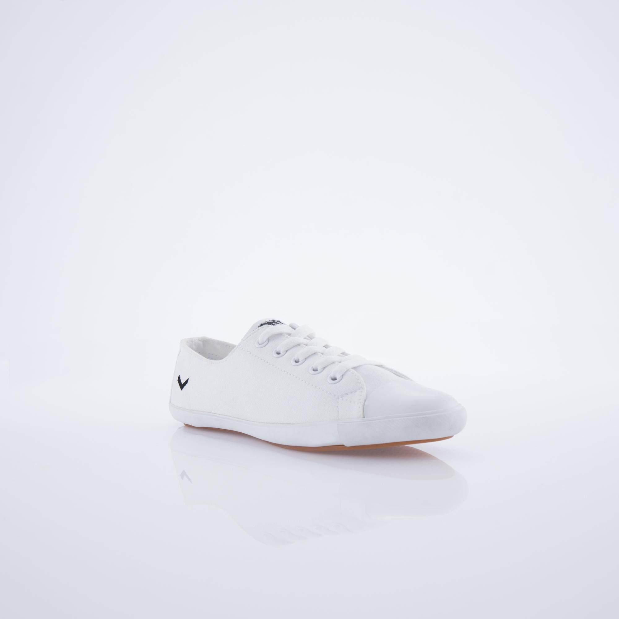 PONY รองเท้าผ้าใบ รุ่น LIGHT