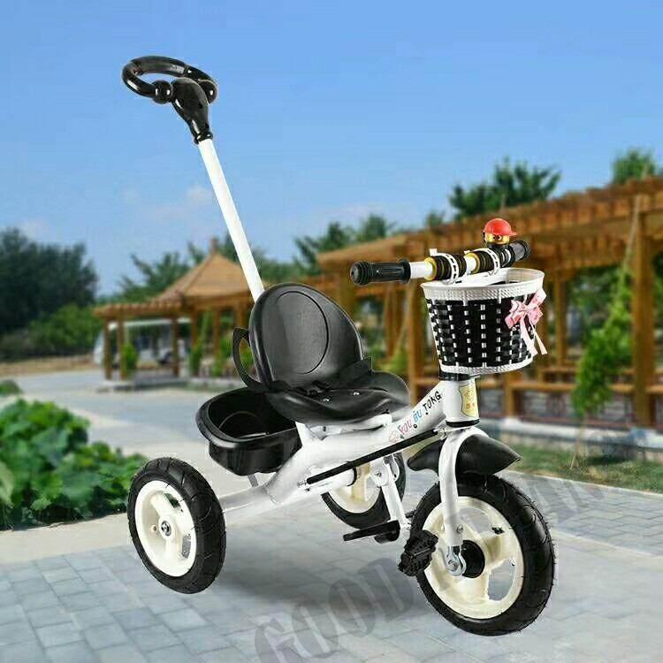 รถเข็นเดีก รถช่วยหัดเดินสำหรับเด็ก GBC10