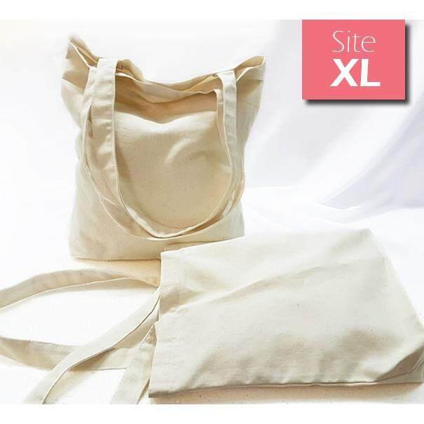 กระเป๋าถือ นักเรียน ผู้หญิง วัยรุ่น นราธิวาส กระเป๋าผ้าดิบ สไตล์ญี่ปุ่น Minimal style D I Y