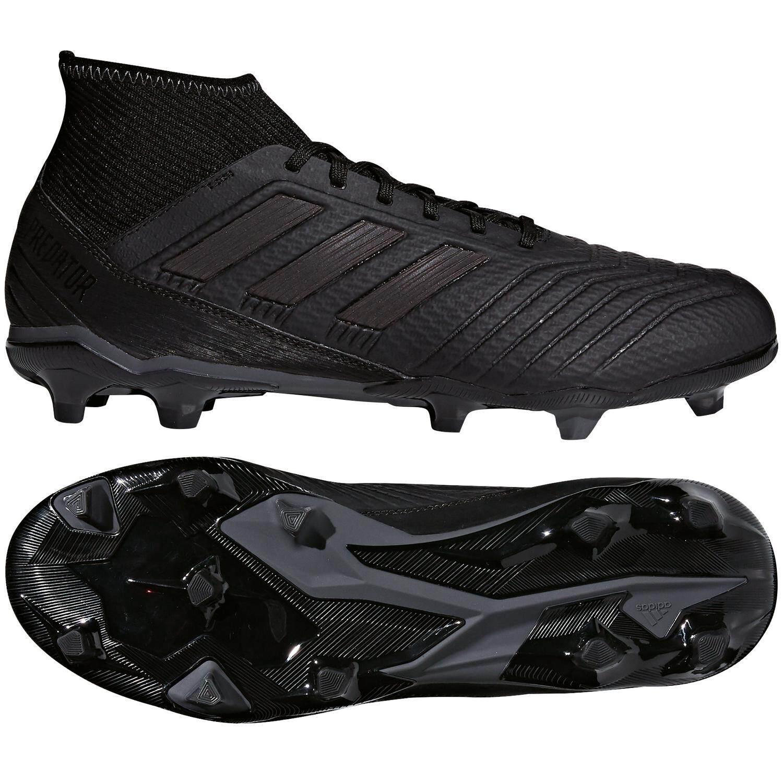 3f8038653c99 ขาย Adidas รองเท้าฟุตบอลผู้ชาย - ซื้อ รองเท้าฟุตบอลผู้ชาย พร้อม ...