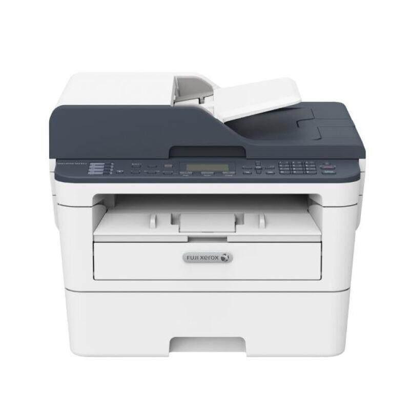 ขายดีมาก! [Wevery]- Fuji Xerox DocuPrint M235z Laser MFP Wifi 4 in 1 เครื่องปริ้น wifi เครื่องปริ้น ปริ้นเตอร์ laser printer wifi ส่ง Kerry เก็บปลายทางได้