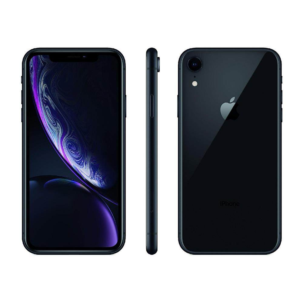 Apple Iphone Xr By Lazada Retail Apple.