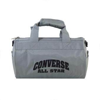 568770be4d ราคาไม่แพงเลยกะเทยบอก กระเป๋าสะพาย CONVERSE รุ่น SPORT LOGO MINI BAG ...