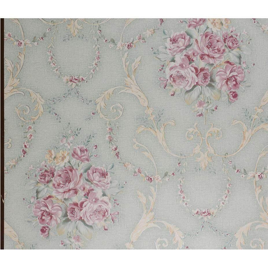 Dnam Wallpaper Sticker 45cm X 10 M2 20
