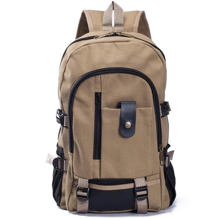 Kwang กระเป๋าเป้สะพายหลัง กระเป๋าแบ็คแพ็ค รุ่น030.
