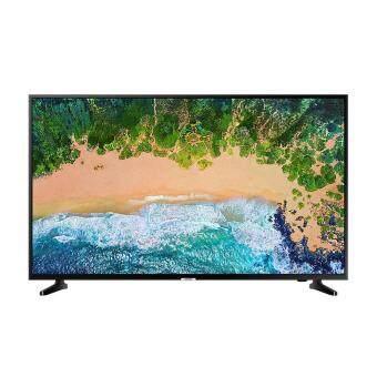 Samsung UHD 4K Flat Smart TV 50 รุ่น UA50NU7090KXXT