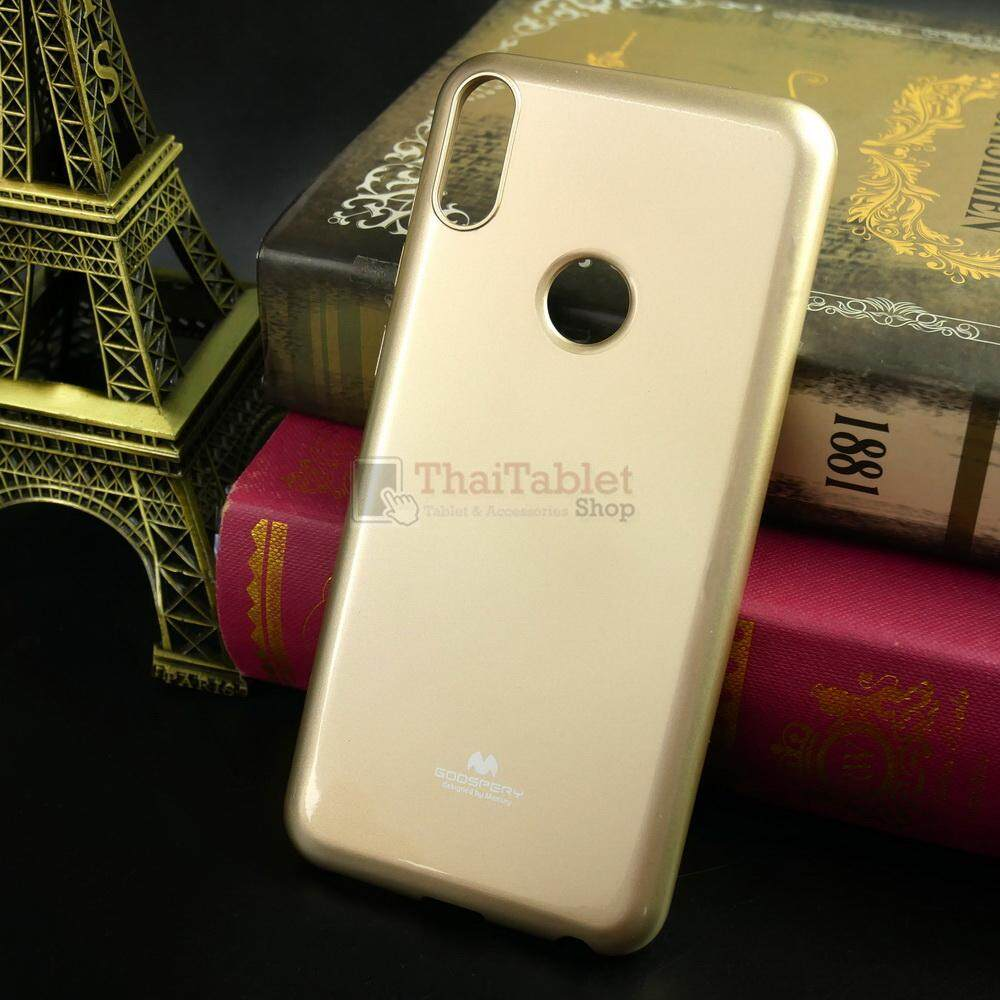 Mercury Goospery Phone Cases Samsung Galaxy Note 9 N960 Fancy Diary Case Mint Navy Jelly Asus Zenfone Max Pro M1 Zb602kl 100