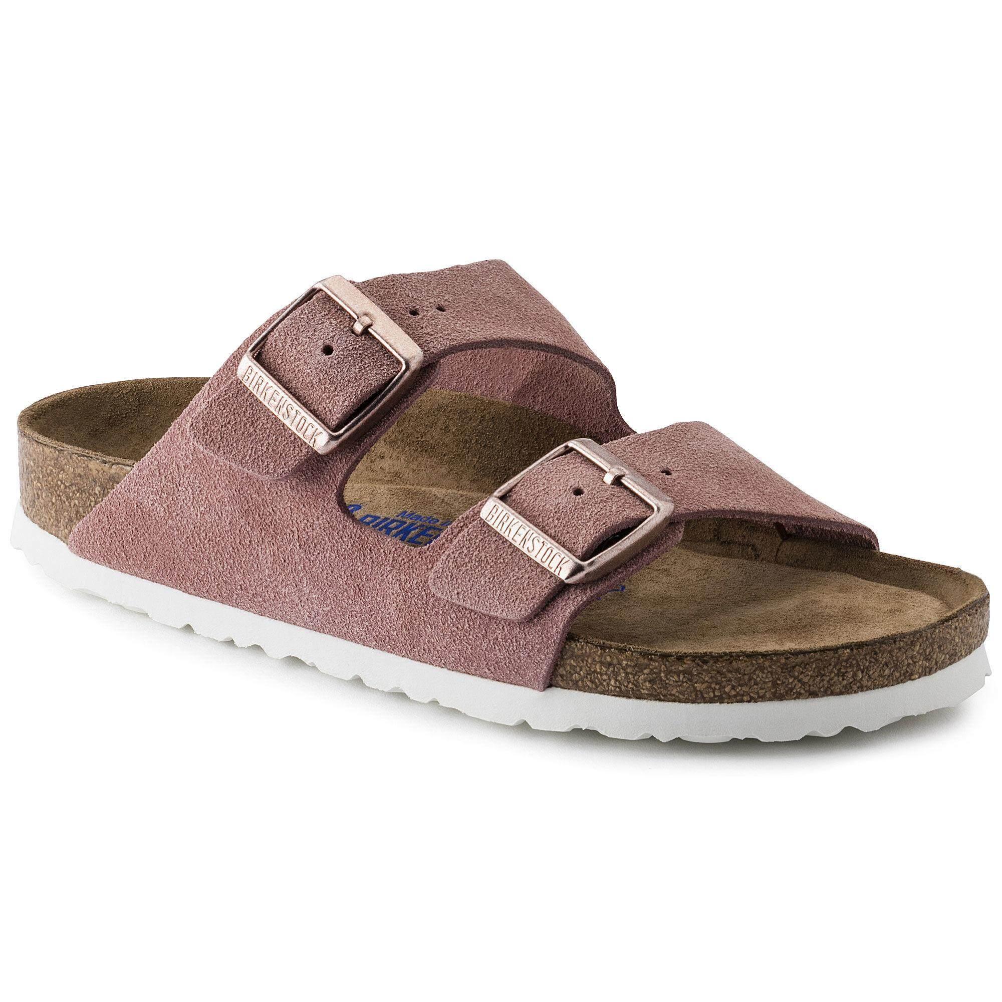Birkenstocks Men Sandals Women
