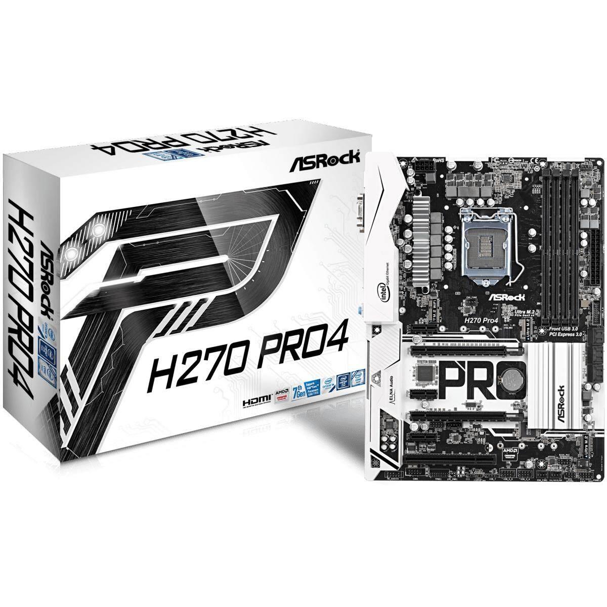 Amptron Motherboard H61c Socket Lga 11553 Update Harga Terkini Dan Venomrx Intel H61 Ddr3 1155 Terbaru Source Asrock H270 Pro4