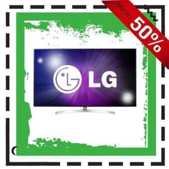 สินค้าขายดี แอลอีดีทีวี 65 นิ้ว FLAT LG 65SK8500PTA.ATM ยี่ห้อ Lg