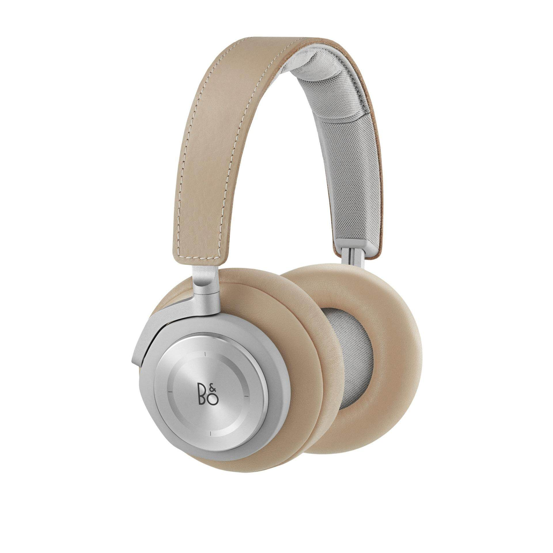 BeoPlay H7 Natural Without Pouch
