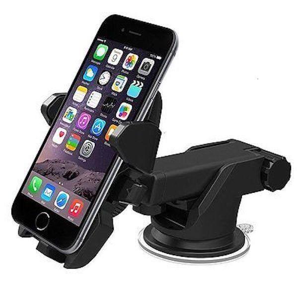 ที่วางโทรศัพท์ในรถ ที่ยึดโทรศัพท์ในรถ แท่นวางโทรศัพท์ในรถ ที่วางโทรศัพท์มือถือในรถยนต์แบบแม่เหล็ก Car Holder.