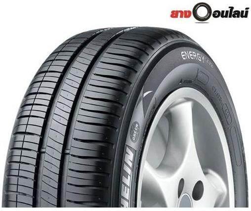 ประกันภัย รถยนต์ 3 พลัส ราคา ถูก ภูเก็ต Michelin มิชลิน XM2 ยางรถยนต์ ขนาด13-16 นิ้ว จำนวน 1 เส้น (แถมจุ๊บลมยาง 1 ตัว)