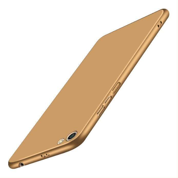 ขาย ซื้อ Case Pc เคส Xiaomi Redmi Note 5A Standard เคส เนื้อ Pc เกรดดี ไม่กัดขอบเครื่อง เคสแข็ง Pc Case สีดำ แดง น้ำเงิน ทอง ชมพู Note5A Standard เสี่ยวมี่ กรุงเทพมหานคร