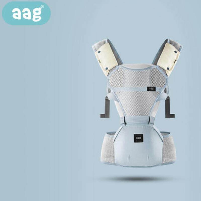 AAG Hipseat Carrier เป้อุ้ม 3D Free Shipping