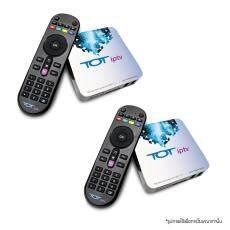 ซื้อเลย TV, Audio / Video, Gaming & Wearables TOT iptv