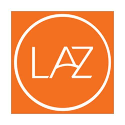 Do Not Order (bike) By Lazada Retail General Merchandise.