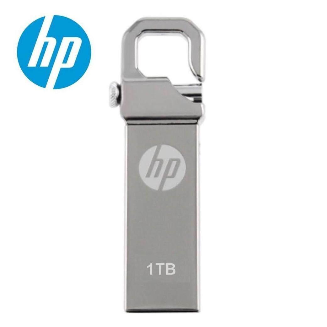 USB FLASH DRIVE HP V250W 1TB แฟลชไดร์ฟ แฟลชไดร์