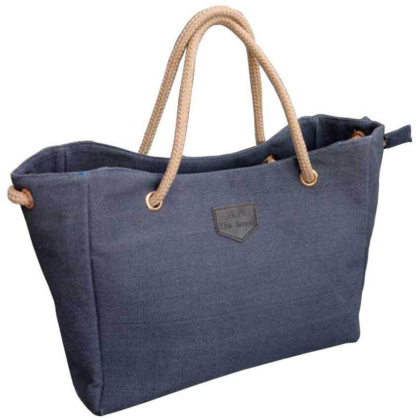 กระเป๋าเป้สะพายหลัง นักเรียน ผู้หญิง วัยรุ่น สิงห์บุรี Smart  Lady Bag กระเป๋าผ้าแคนวาสหนา รุ่น GB 0313  G1 024  พร้อมสายสะพายไหล่