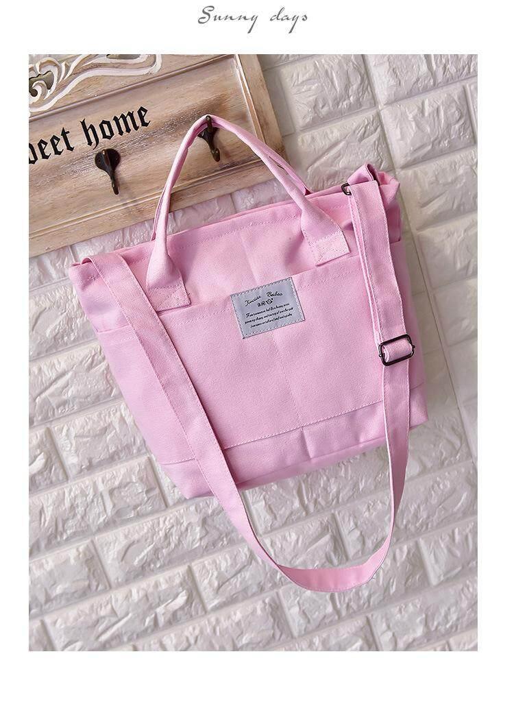 กระเป๋าสะพายพาดลำตัว นักเรียน ผู้หญิง วัยรุ่น นราธิวาส GP00203 กระเป๋าผ้า กระเป๋าผ้าสะพายข้าง กระเป๋าเดินทาง กระเป๋าแฟชั่น กระเป๋าสไตล์เกาหลี กระเป๋าถือผู้หญิง กระเป๋าสะพายไหล่ Travel Bag Hand Bag Shopping Bag Fashion Bag