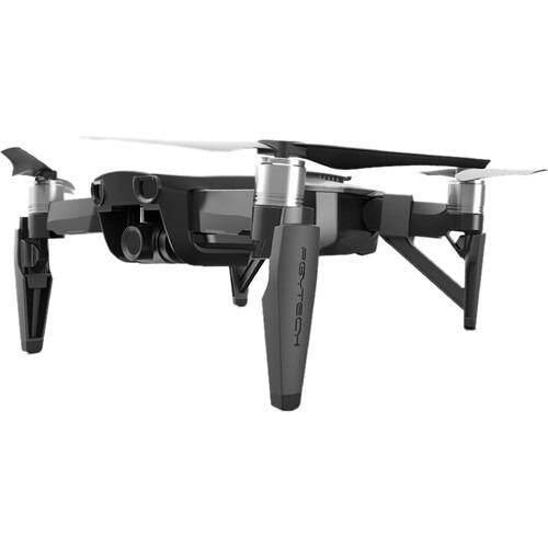 อุปกรณ์เสริมสำหรับ DJI Mavic Air ขาสำหรับจอด (Landing Gear)