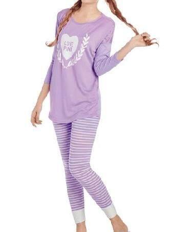 Sleep & Loungewear ชุดนอน95420 ค้นพบสินค้าใน ชุดนอนเรียงตาม:ความเป็นที่นิยมจำนวนคนดู: