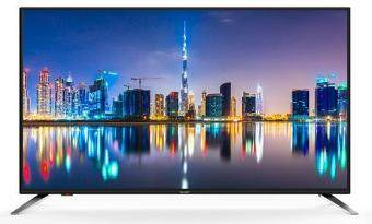 Sharp FULL HD LED Smart TV 45 นิ้ว รุ่น 2T-C45AE1X
