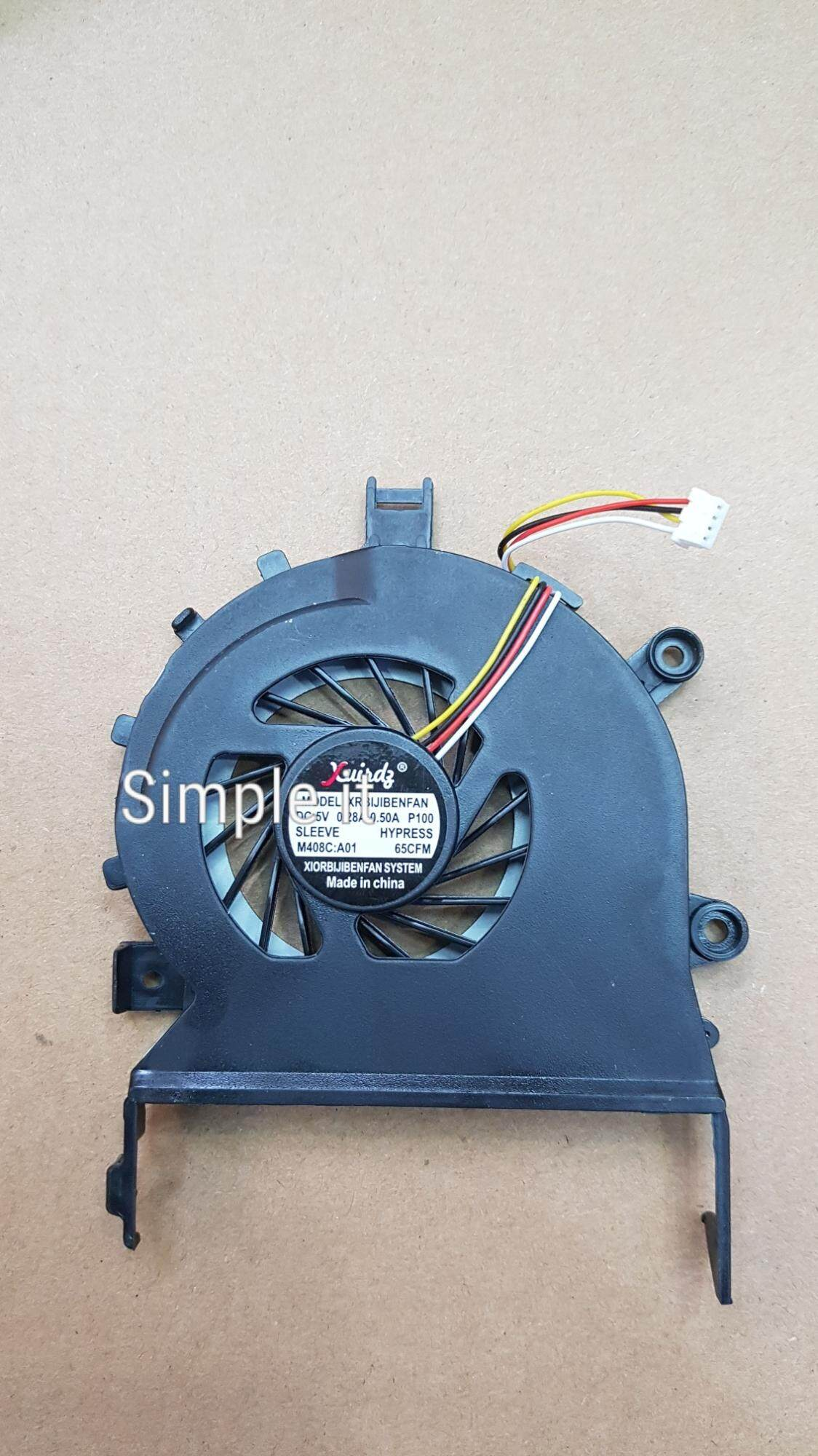 Sell Cpu Acer Aspire Cheapest Best Quality Th Store Kipas Cooling 4739 4749 4339 4349 4253 4250 4552 4552g 4739z Thb 690