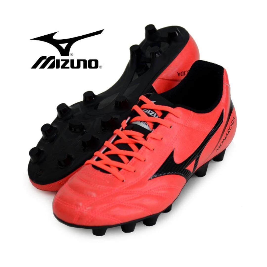 e6637a91ab5f ขาย Mizuno รองเท้าฟุตบอลผู้ชาย - ซื้อ รองเท้าฟุตบอลผู้ชาย พร้อม ...